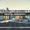 Circlapp - Real Estate Rental Services