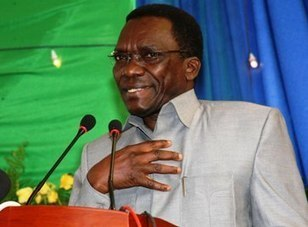 Tanzanian Govt ponders automatic employment for librarians - Daily News | The Information Professional | Scoop.it
