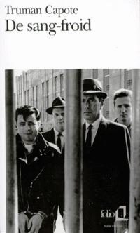 Truman Capote s'est-il fourvoyé dans De sang-froid ? | Les livres - actualités et critiques | Scoop.it