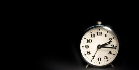 Insomnia: Gejala, Penyebab, dan Pengobatannya | Kolom Sehat - Tips Kesehatan Harian | Scoop.it