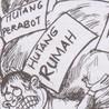 Insurans Takaful IKHLAS