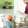 Tru-Colors Painting Service