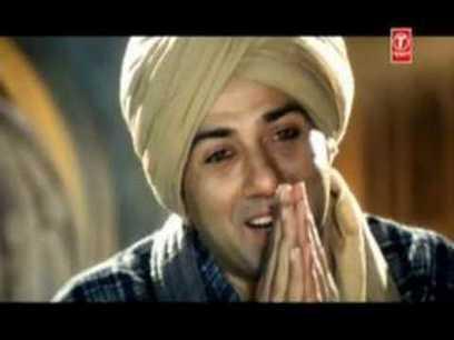 Ab Tumhare Hawale Watan Sathiyo man full movie download in hindi 720p