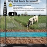 University of Texas study: fracking does not meet scientific guidelines | Save the Water