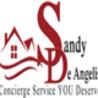 Sandy De Angelis