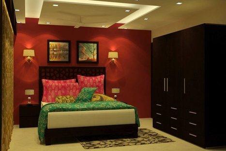 Interior Decoration Kolkata In Kolkata Interior Designer Scoop It