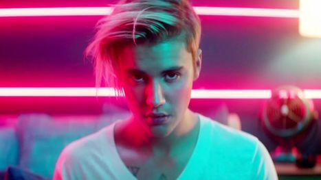 Justin Bieber Announces That Purpose World Tour Will 58 Cities In 2016