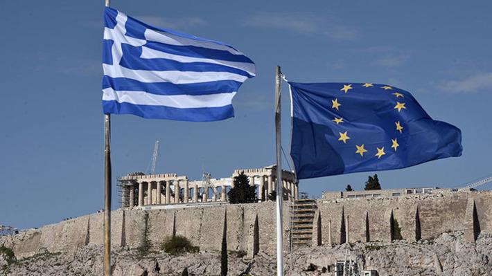 How austerity in Greece is threatening the euro zone again   money money money   Scoop.it