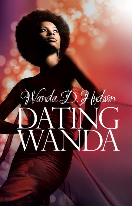 wanda online dating Personal ads for wanda, mn are a great way to find a life partner, movie date, or a quick hookup personals are for people local to wanda, mn and are for ages 18+ of either sex find someone who.
