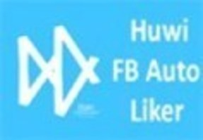 Huwi APK (FB Auto Liker) Free Download v1 5 Lat