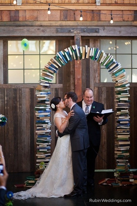50 most popular images about books, reading, and libraries | Library Learning Commons | Scoop.it