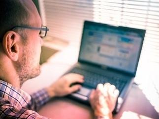 The value of pretesting MindEdge Learning Workshop | MindEdge E-Learning | Scoop.it
