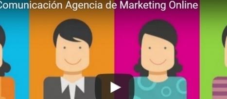 El Marketing de Atracción permitiría a las #PYMES vender hasta un 80% más | Emprender el vuelo | Scoop.it
