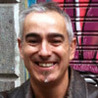 Entrevista de madrid+d a SocialERP Telegestion: