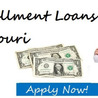 Installment Loans- Bad Credit Quick Cash Loans With Easy Repayment