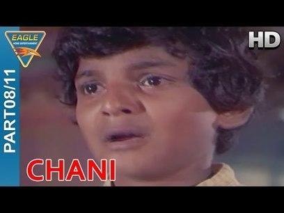 Raja Bhai Lagey Raho Tamil Movie Download