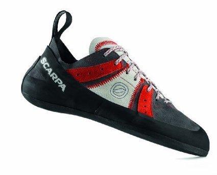 48e87720d55fcc Scarpa Men s Helix Climbing Shoe