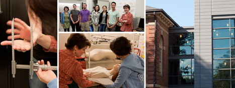 Center for Universal Design | E-Learning and Online Teaching | Scoop.it