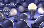 It's Time to go Beyond the Credit Hour | Education Focus | Scoop.it
