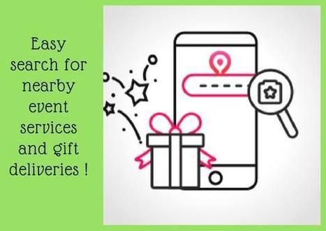 Free Engagement Invitation Card Maker Online