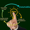 Email Marketing | Data Profiling | Telemarketing