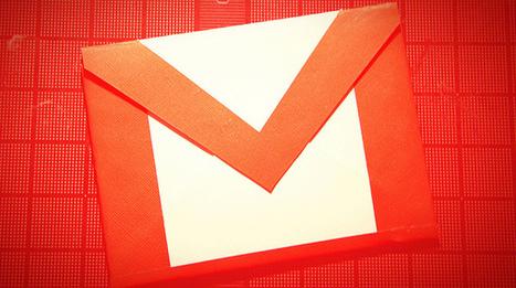 La Commissione europea chiede norme più severe per la privacy a Gmail, WhatsApp e Facebook | Social Media War | Scoop.it