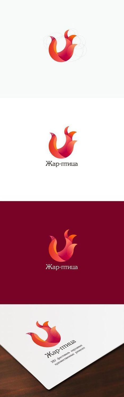 Le cercle comme base du design pour les logos et icônes | Web Increase | Scoop.it