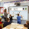 Technology in the Upper Primary Classroom