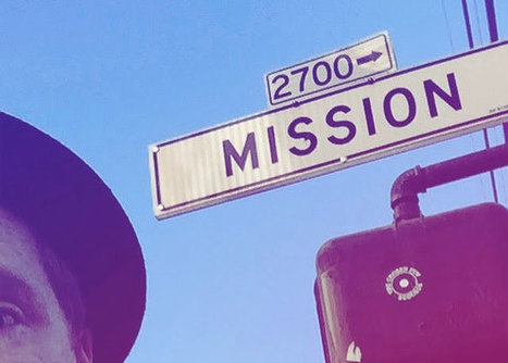 San Francisco in 24 Hours - an Instagram Travel Diary for a Day | LGBT Destinations | Scoop.it