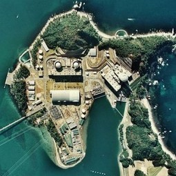 Japon : démantèlement de 5 réacteurs » Gen42.fr | FUKUSHIMA INFORMATIONS | Scoop.it