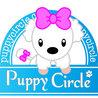 puppy circle