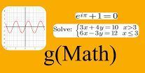 Google Forms FINALLY Loves Math | technologies | Scoop.it