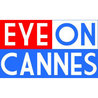 Cannes News