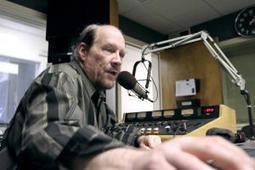 WBEC radio picks up Mike Huckabee as Limbaugh's successor - Berkshire Eagle Online | Edited For Clarity Politics | Scoop.it