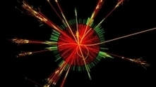 "Hunting the Higgs -- live video courtesy of CERN ""Perhaps the most momentous day in particle physics of the century"" 