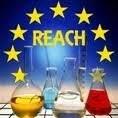 SusChem Blog: REACH and Innovation | REACH Regulation | Scoop.it