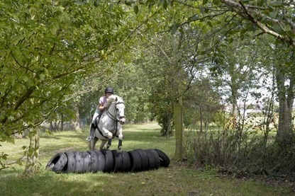 Horse riding holidays: 10 top tips for the perfect break | Equestrian Vacations | Scoop.it