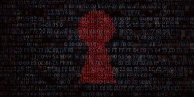 Cybersecurity for Defense: Cisco Supports the NIST Risk Management Framework   Cisco Learning   Scoop.it