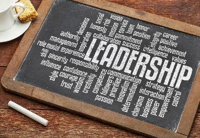 Leadership et humilité, un cocktail gagnant - Dynamique Entrepreneuriale | Webmarketing et Réseaux sociaux | Scoop.it