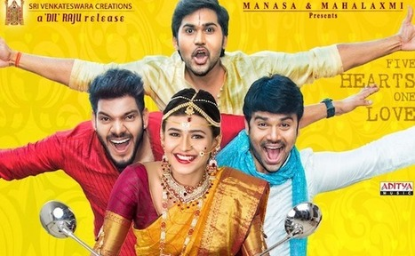 tamil bluray video songs 1080p free download utorrent
