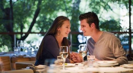 online dating canberra besplatno popis rječnika za vokabular