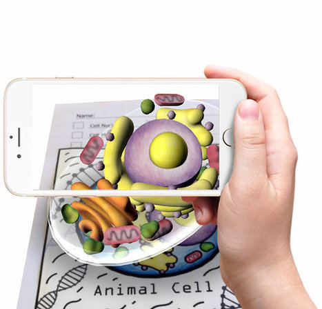 Animaker - Make Animated Videos   idevices for
