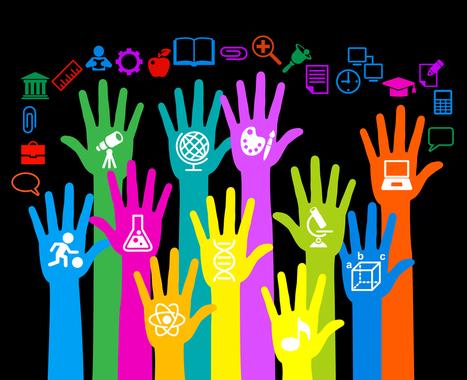 7 Essential Tools for a Flipped Classroom | A Educação Hipermidia | Scoop.it