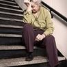 Alzheimer, Dementia and Caregiving