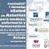 Forumclínic. Programa de eSalud del Hospital Clínic de Barcelona para pacientes crónicos