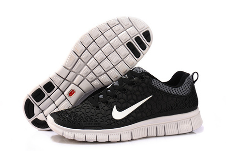 best nike free running shoes sale