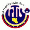 """UPTM """"Ludovico Silva"""""""
