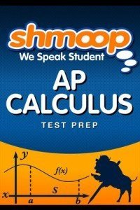 7 Must-Have Apps for Calculus | Educational Apps and Beyond | Scoop.it