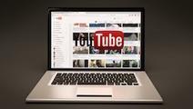 Youtubeur, streamer : les nouveaux métiers numériques | Ressources d'apprentissage gratuites | Scoop.it