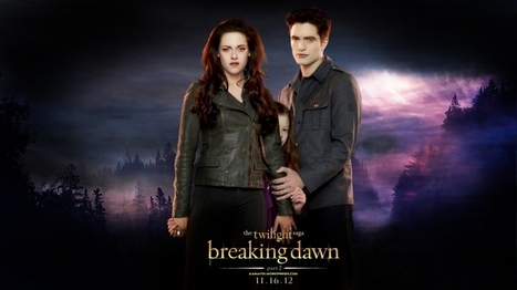 twilight breaking dawn part 2 mobile movie free download in hindi